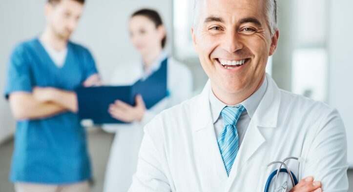 You Can Get Health Insurance Without A Lot Of Hassle
