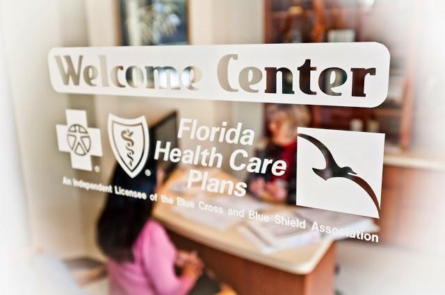 Florida Health Care Plans: Orange City - Best Health Insurance